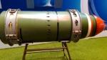 nuclear114