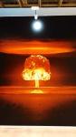 nuclear64