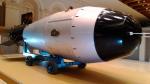 nuclear72