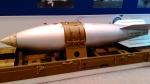 nuclear82