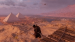 assasinscreed_origins (1)