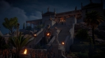 assasinscreed_origins (105)