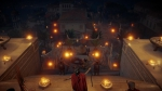 assasinscreed_origins (106)