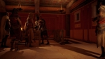 assasinscreed_origins (107)