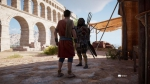 assasinscreed_origins (108)