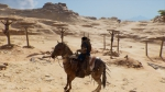 assasinscreed_origins (11)