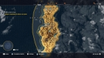 assasinscreed_origins (121)