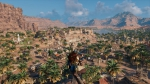 assasinscreed_origins (14)