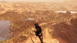 assasinscreed_origins (15)