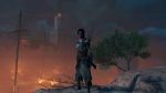 assasinscreed_origins (17)