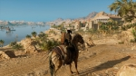 assasinscreed_origins (2)