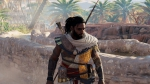 assasinscreed_origins (20)