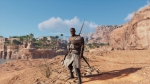 assasinscreed_origins (22)