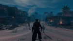 assasinscreed_origins (23)