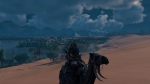 assasinscreed_origins (25)