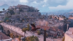 assasinscreed_origins (26)