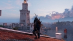 assasinscreed_origins (27)