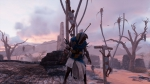 assasinscreed_origins (32)