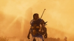 assasinscreed_origins (35)