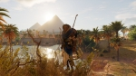 assasinscreed_origins (36)