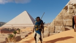 assasinscreed_origins (37)