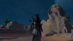 assasinscreed_origins (42)