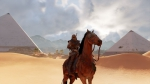 assasinscreed_origins (43)