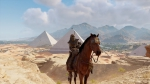 assasinscreed_origins (44)