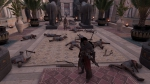 assasinscreed_origins (49)