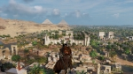 assasinscreed_origins (51)