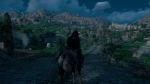 assasinscreed_origins (54)