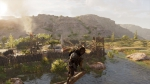 assasinscreed_origins (56)
