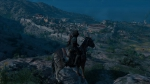 assasinscreed_origins (58)