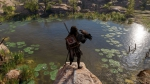 assasinscreed_origins (59)