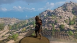 assasinscreed_origins (60)