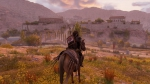 assasinscreed_origins (61)