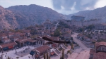 assasinscreed_origins (62)