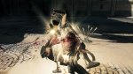 assasinscreed_origins (63)