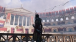 assasinscreed_origins (64)