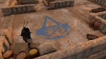 assasinscreed_origins (68)