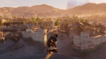 assasinscreed_origins (69)