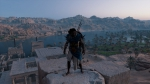 assasinscreed_origins (7)
