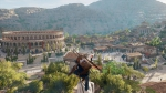 assasinscreed_origins (70)