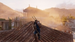 assasinscreed_origins (71)