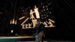 assasinscreed_origins (74)