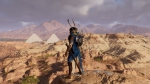 assasinscreed_origins (76)