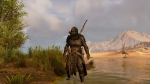 assasinscreed_origins (77)