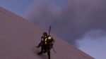 assasinscreed_origins (81)