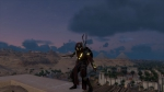 assasinscreed_origins (82)