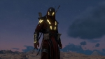 assasinscreed_origins (83)